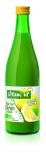 Vitamont Puur citroensap bio